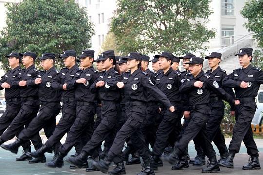 7、加强警队建设,保障审判工作IMG_8362_副本