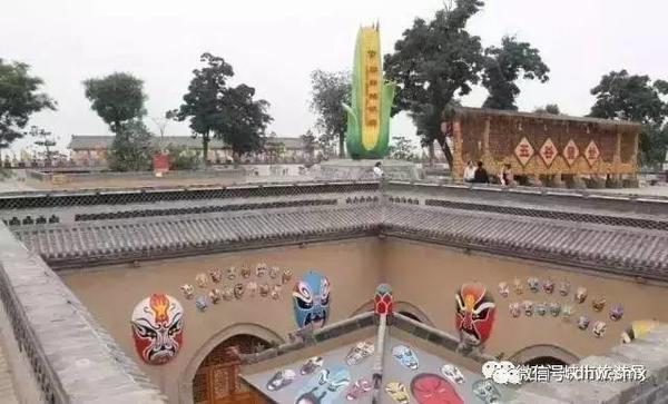 电子游戏新网址:三门峡的黄河旅游文化节为啥办得好?亮点有哪些?